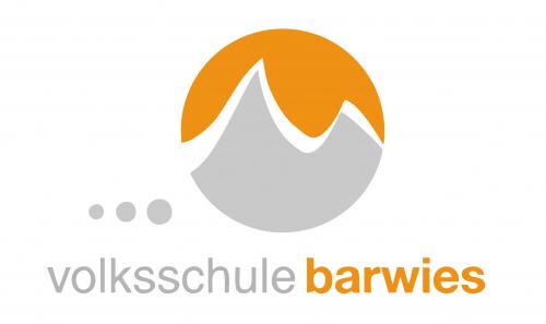 Logo der VS Barwies